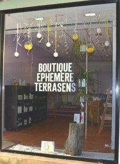 boutique terrasens lorient