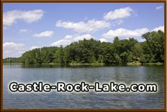 http://www.castle-rock-lake.com/area-information.html Public Land, Cities, Towns, Rivers, Creeks, Developments and Subdivisions #CaslteRockLake