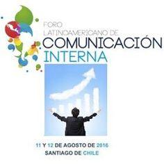 Gracias por la difusión www.redrrpp.com .ar/chile-foro-latinoamericano-de-comunicacion-interna/ Los esperamos en el mayor evento anual de #comunicacioninterna en #chile el próximo 11 y 12 de agosto #quintinarrpp