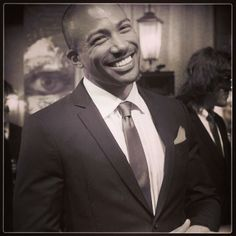 Charles Michael Davis a.a Marcel from 'The Originals'. Younger Tv Series, Charles Michael Davis, Avatar, American Series, Daniel Gillies, Vampire Diaries The Originals, Gorgeous Men, Beautiful People, Black And White Pictures
