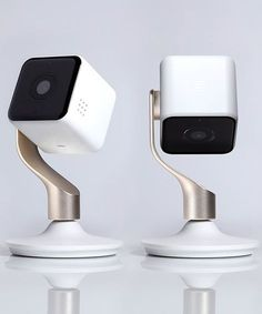 home technology gadgets - home technology gadgets Charging Stations Usb Gadgets, Gadgets And Gizmos, Cool Gadgets, Art And Technology, Technology Gadgets, Plus Tv, Id Design, Electronic Gifts, Electronic Devices
