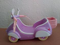 Bratz Babyz Baby Girlz Girl Boyz Boy Kidz Kid Doll Toy Pink & Purple Car Rare | Dolls & Bears, Dolls, By Brand, Company, Character | eBay!
