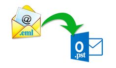 Read Latest #Article Related to EML to PST Converter http://largearticle.com/eml-to-pst-converter-an-effective-solution-to-migrate-eml-to-outlook/