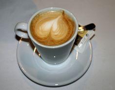 Cerramos el XXV Congreso Español del Café con una buena taza de café