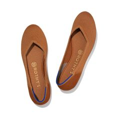 Women's Loafer Flats, Loafers, Pretty Shoes, Cute Shoes, Apostolic Fashion, Comfortable Flats, Vegan Shoes, Womens Flats, Ballet Flats