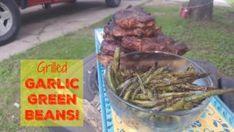 Eggplant rolls and crunchy vegetable salad - Healthy Food Mom Banting Recipes, Paleo Recipes, Ketogenic Recipes, Diabetes Tipo 1, Fresh Lobster, Garlic Green Beans, Green Bean Recipes, Vegetable Salad, Healthy Salads