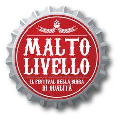 Eventi a Perugia summer 2015 info@montecorneo.com