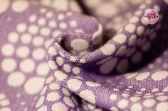 wauggl bauggl pearls Babywearing, Pearls, Animals, Animaux, Baby Wearing, Baby Slings, Animal, Beading, Animales