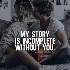 The best love quotes ever, we have them all: famous love quotes, cute love quotes, romantic love poems & sayings. Cute Couple Quotes, Couples Quotes Love, Quotes About Love And Relationships, Cute Love Quotes, Romantic Love Quotes, Relationship Quotes, Missing My Love Quotes, Without You Quotes, Missing You Quotes For Him