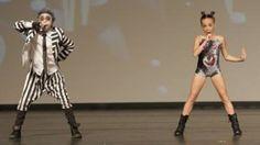 Gabe de Guzman & Kaycee Rice - Monster Amazingggg, love it Sean Lew, Still Love Her, Dance Routines, Dance Moms, Dancers, Fav Vid, Hip Hop, Rice, Youtube