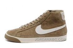 http://www.jordanabc.com/nike-dunk-sky-hi-essential-shoes.html NIKE DUNK SKY HI ESSENTIAL SHOES Only $84.00 , Free Shipping!