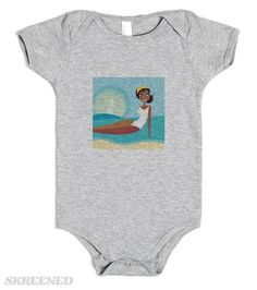 I'm A Little Sh*t - Baby Onsie Printed on Skreened Baby One Piece T Baby, Baby Kids, One Piece Funny, Fairy Tales For Kids, Human Babies, Baby Bunnies, Awkward Moments, Funny Babies, Future Baby