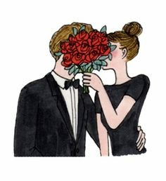 Beijo vida minha !