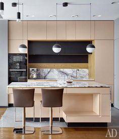 17 Best Interior Dapur Kitchen Set Images In 2017 Kitchen