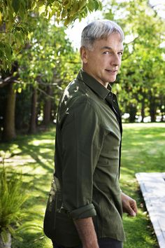 Mark Harmon best Photogallery #4 - página 13 - Mark Photoshoot e Media