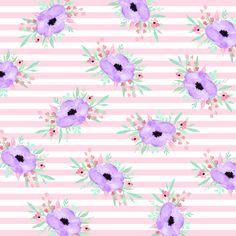 lavender-digital-scrapbooking-paper-FPTFY-1.jpg 3.600×3.600 pixel
