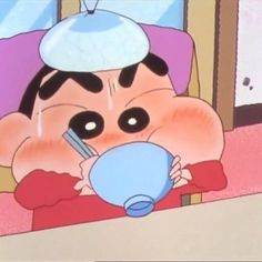 Crayon Shin Chan, Girl Wallpapers For Phone, Cute Cartoon Wallpapers, Cute Profile Pictures, Cute Pictures, Sinchan Wallpaper, Sinchan Cartoon, Emoji Design, Best Cartoons Ever