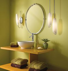 Houzz Bathroom Lighting Ideas New Decorative Lighting Modern Bathroom Vanity Lighting Cleveland by Kichler Contemporary Recessed Lighting, Recessed Lighting Fixtures, Modern Bathroom Lighting, Vanity Light Fixtures, Pendant Light Fixtures, Decorative Lighting, Pendant Lighting, Houzz Bathroom, Bathroom Wall Sconces