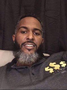 Quick Braided Hairstyles, Black Bob Hairstyles, Black Hairstyles With Weave, Black Men Haircuts, Curly Hairstyles, Fine Black Men, Gorgeous Black Men, Handsome Black Men, Black Man