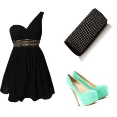 """""""swag master"""" by desire1d on Polyvore"""