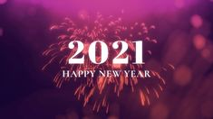 Happy New Year 2014, Happy New Year Images, New Year 2020, New Years Eve, Fireworks Animation, New Year Logo, Free Video Editing Software, New Years Countdown, New Year Fireworks