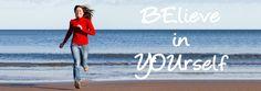 Kun je wel wat hulp gebruiken bij het trainen van je zelfvertrouwen? Kom dan naar de workshop Boost je Zelfvertrouwen op 7 november a.s.  Meld je nu aan en maak gebruik van de speciale vroegboekkorting van 60 euro!