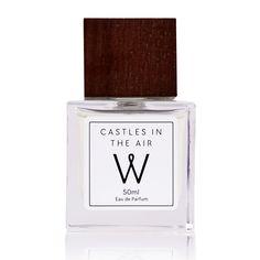 13 Vegan Cruelty Free Perfume to Smell Good AND Protect Animals Perfume Oils, Perfume Bottles, Vegan Perfume, Perfume Genius, Lavandula Angustifolia, Solid Perfume, Cruelty Free Makeup, Vegan Beauty, Body Spray