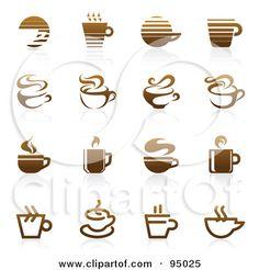 Coffee mug Tattoo Designs | Pin Coffee On The Corner Men Style Smoke Tattoo Street on Pinterest