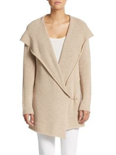 Vince - Solid Sophie Sweater