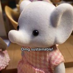 "✞marilyn✞ on Twitter: ""… "" Cartoon Quotes, Piggy Bank, Teddy Bear, Toys, Animals, Twitter, Activity Toys, Animales, Money Box"