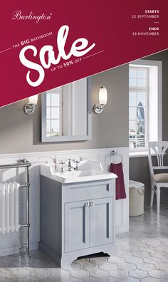 Doesn't this look amazing? DIY home decor tips Project# 3750302355 Contemporary Bathrooms, Modern Bathroom, Burlington Bathroom, Light Fixtures Bathroom Vanity, Basement Remodel Diy, Diy Home Decor Projects, Decor Ideas, Bathroom Design Inspiration, Big Bathrooms