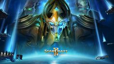 Blizzard Seemingly Surveying For Starcraft 2 Paid DLC
