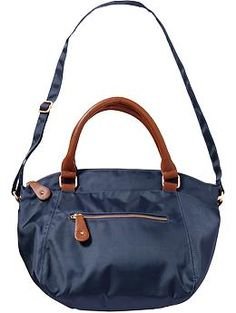 love this purse....have it in cobalt blue
