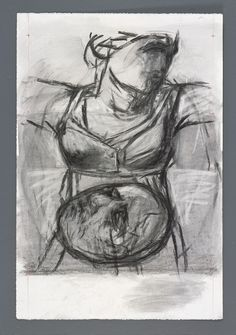 William Kentridge, Drawing for 'Medicine Chest', 2001 Pig Drawing, Etchings, Animation Film, Stop Motion, Layers, Medicine, Healing, Portraits, Inspire