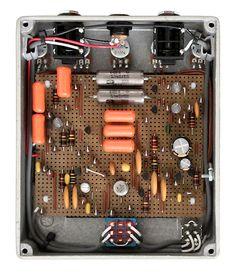 Item ERARAMThe Erafuzz  RAM  is a handmade improved reproduction of the u002773  sc 1 st  Pinterest : point to point wiring - yogabreezes.com