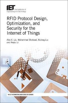 Augmented reality for developers pdf download e book programming rfid protocol design optimization and security for the internet of things pdf download e ebooksprogrammingpdfcomputer fandeluxe Choice Image