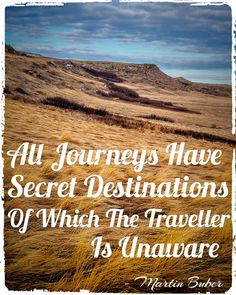 Dream cruise vacations begin with CruiseOne. Start exploring your dream cruise vacation today. Source Of Inspiration, Travel Inspiration, Story Inspiration, Best Travel Quotes, Greatest Quotes, Pinterest Tumblr, Bus Travel, Cruise Vacation, Dream Vacations