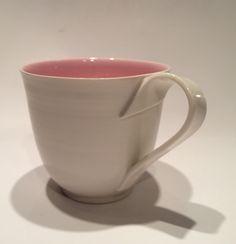 Embla Keramikk | Keramikkfellesskap med utsalg, kurs og utstillinger