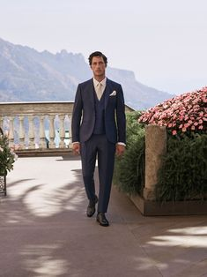 Wedding season is on! With an amazing range of suits and separate jackets, we offer an exquisite style expertise for your needs. Pal Zileri has your style fix. Available in store. Wedding Suits, Wedding Season, Your Style, Suit Jacket, Seasons, Amazing, Separate, Range, Jackets