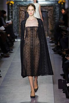 Valentino Spring 2013 Haute Couture Collection