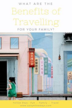 The Benefits of Travelling for your Family - Yellow Days Travel Reviews, Travel Deals, Travel With Kids, Family Travel, Travel Advice, Travel Tips, Family Friendly Holidays, Funny Jokes For Kids, Potty Training Tips