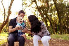 Huaíne Nunes Fotografia Infantil