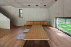 Bildergalerie für Bauteile aus Holz - heinze.de