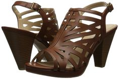 CL by Chinese Laundry Women's Wishing Well Soft Dress Sandal #womens…