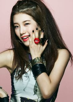 Bae Suzy/ 2011