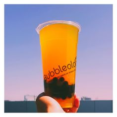Giving someone a basket of mangoes is considered a gesture of friendship. 😄🤗 So I got me a Supreme with obvs and… Bubble Tea, I Got This, Giving, Pint Glass, Supreme, Mango, Friendship, Bubbles, Boss