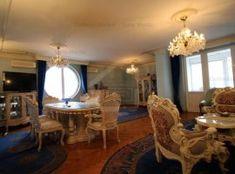 Vanzare apartament 4 camere, Plevnei, Bucuresti Mirror, Furniture, Home Decor, Decoration Home, Room Decor, Mirrors, Home Furnishings, Home Interior Design, Home Decoration