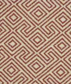 Robert Allen Amazing Maze Tulip Fabric - $79.7 | onlinefabricstore.net