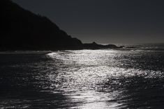 #constitucion #chile #mar #oceano #maule #turismo #creativecommons #flickr #share Chile, Public, River, Explore, Beach, Outdoor, Sun, Tourism, Cities