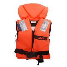 kamizelka ratunkowa - Szukaj w Google Toddler Suits, Inflatable Paddle Board, Sup Paddle, Kayaking Gear, Easy Rider, Lady And Gentlemen, Paddle Boarding, Water Sports, Vest